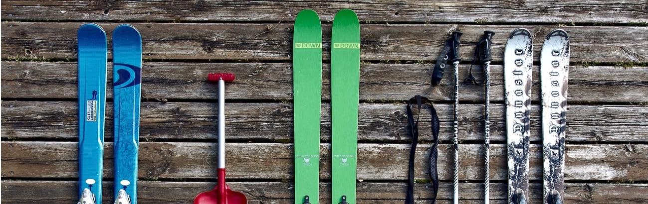 Nendaz Ski Guide